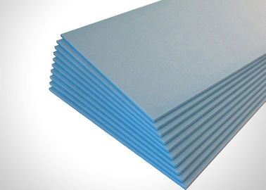 China Construction XPS Insulation Board Extruded Polystyrene Foam Sheets Easy To Handle factory