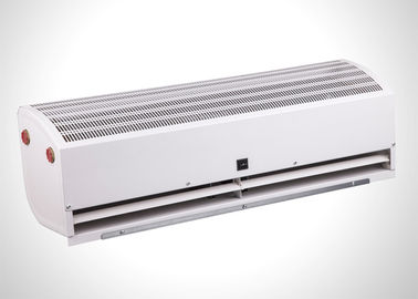Switch Control Super Quiet Air Curtain For Home Residential Use 220-240V 50Hz