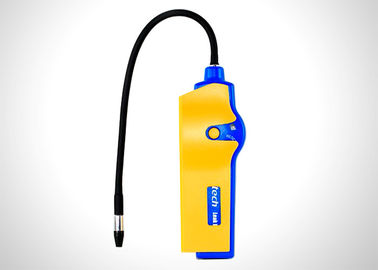 High Sensitive Electronic Gas Leak Detector For CFCs/ HCFCs/ HFCs/ HFOs Refrigent