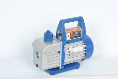 Good Quality Low Price Single Stage Rotary Vane Vacuum Pump 1.5-12CFM