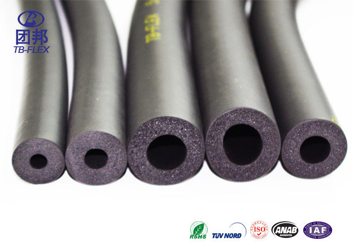 1/M with 22/mm diameter 13/mm Insulation Self-Adhesive Pipe Insulation